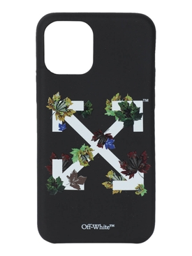 Arrow stamp iPhone 11 Pro case