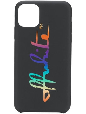 RAINBOW 11 PRO MAX IPHONE COVER