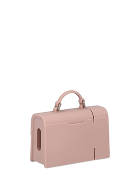 JITNEY AIRPODS CASE Pink