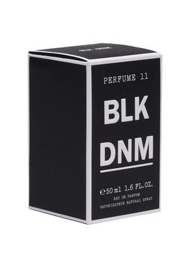 Perfume 11