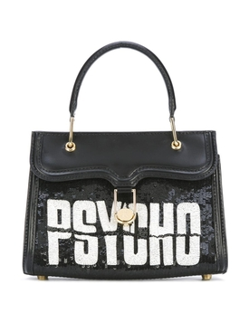 MINI MARGUERITE PSYCHO BAG