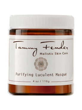 Purifying Luculent Masque 6oz/178g