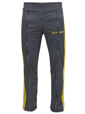 x NBA Stripes Track Pants
