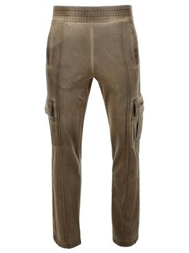 Cargo Trtck Pants