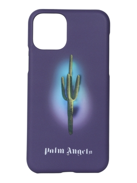 CACTUS IPHONE CASE IPHONE 11 PRO