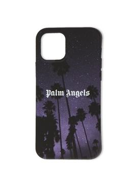Stars & Palm iPhone Case Promax 12