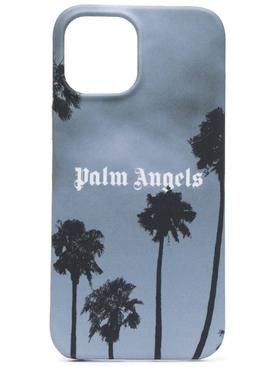 Palms Boulevard iPhone 12 Promax Case