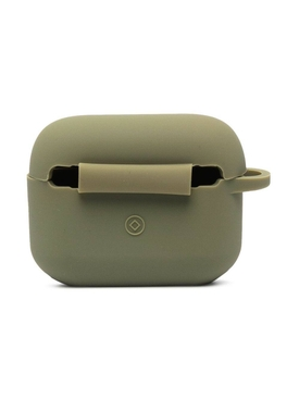 AirPods Pro Case, Military Green