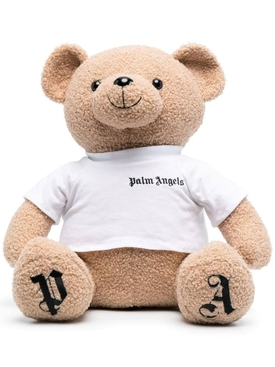 Palm angels mini bear