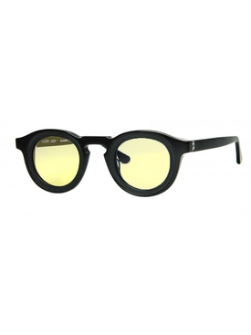 PROPAGANDY 177 SUNGLASSES