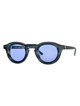 PROPAGANDY 740 SUNGLASSES