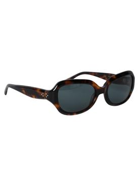 Dark Tortoise Andalucia Sunglasses