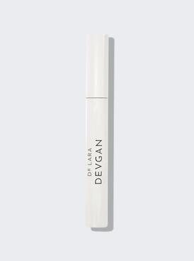 Platinum Lip Plump SPF 30