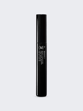 Obsidian Precision mascara 35g