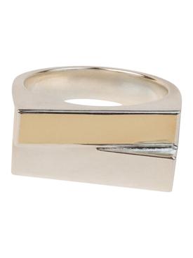 Stackio Ring