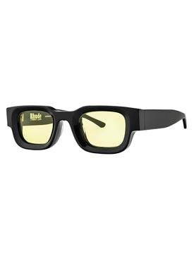 x Rhude Rhevision 101 Sunglasses