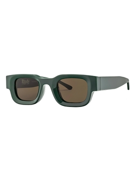 x Rhude Rhevision 542 Sunglasses