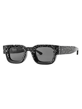 x Rhude Rhevision 668 Sunglasses