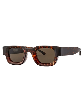 x Rhude Rhevision 670 Sunglasses