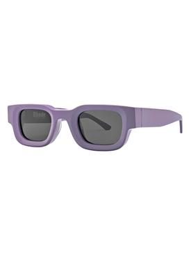 x Rhude Rhevision 813 Sunglasses