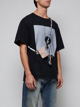 Small Fumar Mal Cigarette bag