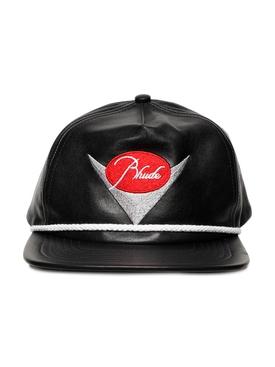 CLASSIC HAT, BLACK