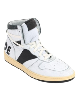 Rhecess Hi Sneakers