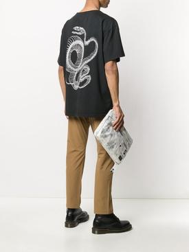 Sugarland Pt.2 T-shirt