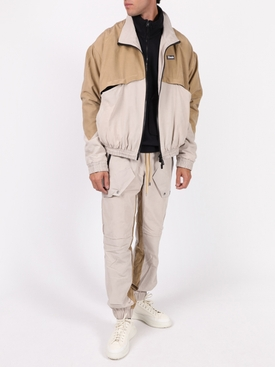 Neutral Flight Pants
