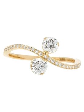 Bianca Ring