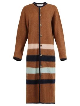 Rocabar coat