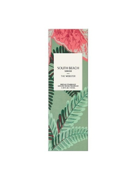 South Beach Scented Room Fragrance 100ml/ 3.38 fl.oz