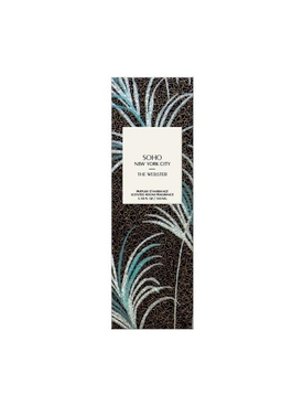 Soho Scented Room Fragrance