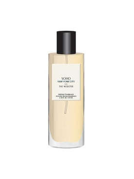 Soho Scented Room Fragrance 100ml/ 3.38 fl.oz