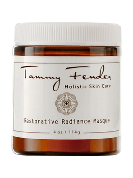 Restorative Radiance Masque 4oz/114g