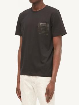 Stereotype T-shirt BLACK
