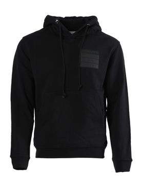 Stereotype Jumper BLACK