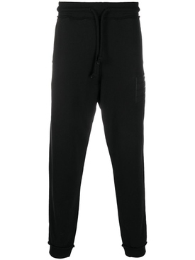 Stereotype Sweatpants BLACK
