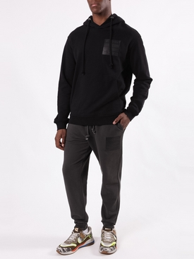 Stereotype Sweatpants CHARCOAL