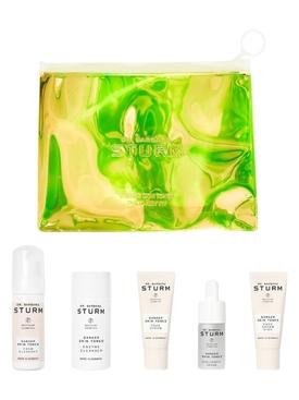 Darker Skin Tones Discovery Kit