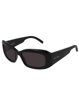 SL 418 Black Sunglasses