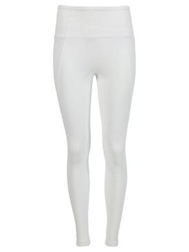 Ava legging, White