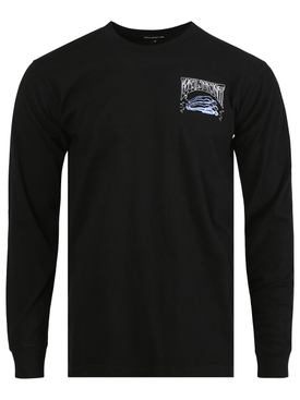 Equilibrium II Long Sleeve T-shirt