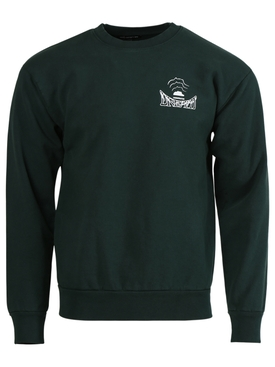 Underwater Dream Sweatshirt