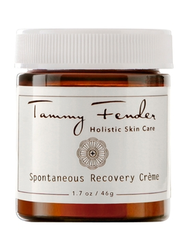 SPONTANEOUS RECOVERY CREAM 1.7oz/46g