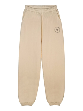 SRHWC Sweatpants