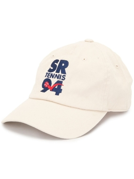 SR Tennis 94 Hat