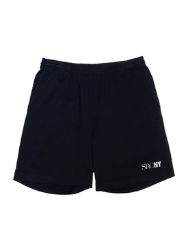 SR Tennis 94 Shorts