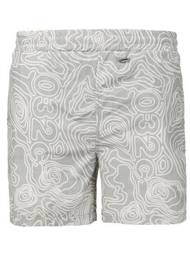 Topos Swim Shorts