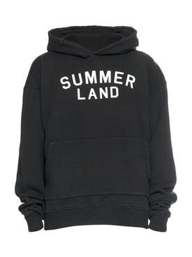 Summerland Hoodie
